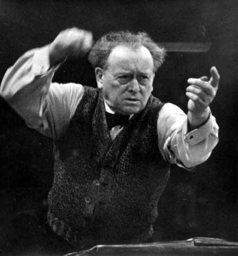 Beethoven Karajan Berliner Philharmoniker 9 Symphonien